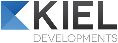 Kiel Developments